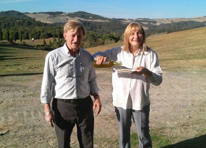 fattoria didattica in toscana tra pisa e siena